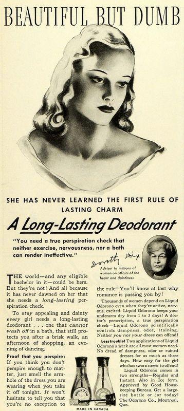Anti-Perspirant-Ads-Beautiful-But-Dumb-715.jpg