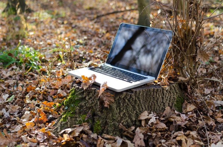 laptop-2055522_1920